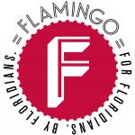 JSR Media LLC/Flamingo Magazine